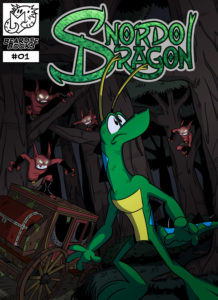 01-dragon-wagon-cover